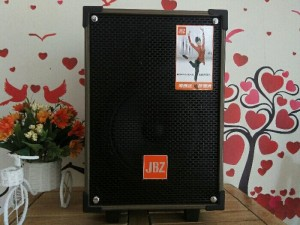 Loa kéo JBZ SN 108 giá rẻ