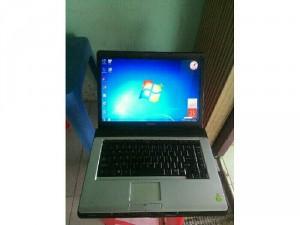 Laptop giá bình dân