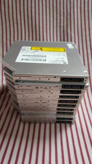 ổ đĩa DVD laptop tháo máy | ổ đĩa gắn trong | ổ đĩa gắn ngoài