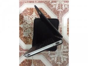 Dell Latitude E5420 i5/4GB/250GB BH 3th