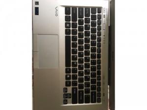 Sony Vaio VPCSB I3/4GB/500GB -Zin - BH 3th