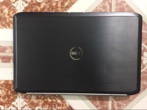 Dell Latitude E5520 i5/4GB/250GB BH 3th