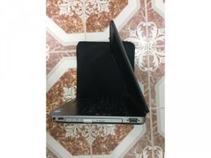 Dell Latitude E5430 i5/4GB/250GB BH 3th
