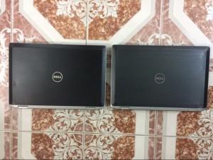 Dell Latitude E6520 i5/4GB/250GB/VGA 1GB BH 3th