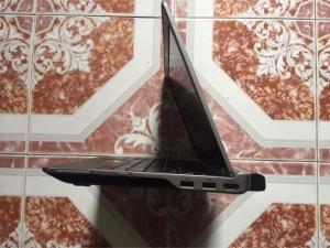 Dell Latitude E6230 i5/4GB/320GB BH 3th