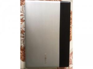 Samsung RV509 i5/4GB/250GB BH 3th
