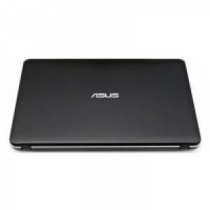 cần bán laptop Asus X441UA-WX111 ( core i3, 4GB, HDD 500GB, 14inch )