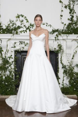Xưởng may áo cưới đẹp