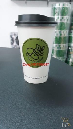 logo ly nhựa cho ngày nắng nóng