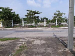 Cần Bán Một Số Lô Đất Đối Diện Cảnh Sát Nhân Dân V Thăng Bình Quảng Nam