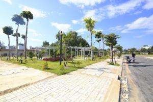 Cần Bán Đất Nền Đối Diện Bệnh Viện Thăng Hoa Thăng Bình Quảng Nam