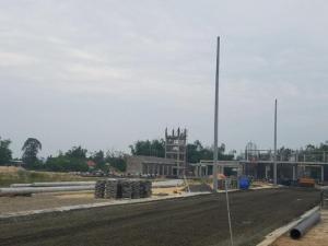 Bán đất chợ Điện Nam Bắc sầm uất giá gốc chủ đầu tư, chiết khấu đặc biệt