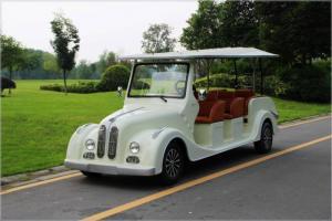 Xe điện kiểu cổ giá tốt, xe điện kiểu cổ giá...