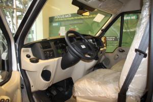 Giá xe ford transit bản thiếu rẻ nhất, xe ford transit bản đủ giá tốt nhất hà nội