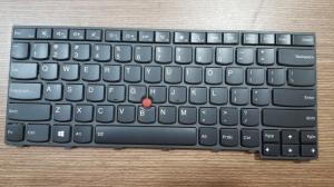 Bàn phím Laptop Lenovo Thinkpad T440, T440s, T440p | Bàn phím có đèn | đèn bàn phím