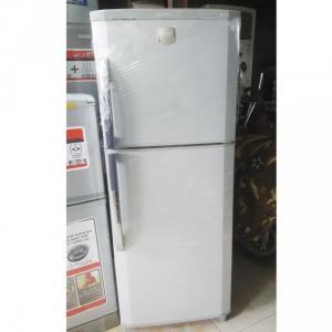 Tủ lạnh LG GN-U222RV 181 lít