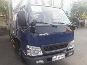 bán xe hảng hyundai chiếc iz49 trả góp hàng tháng .