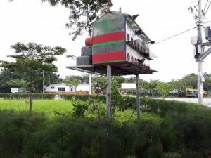 Sở hữu biệt thự nghỉ dưỡng biển La Mai Son De, Cần Giờ chỉ với 1,67 tỷ/ căn