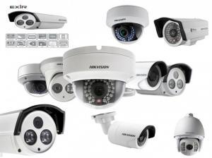 ICT chuyên cung cấp và lắp đặt Camera, hệ thống báo cháy, báo trộm Uy tín - Chất lượng - Giá tốt