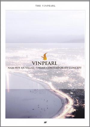 Bán căn MT biển, Vinpearl Nam Hội An, vốn  7,3 tỷ, lợi nhuận 2,5 tỷ/năm, kế bên  Casino Quốc Tế
