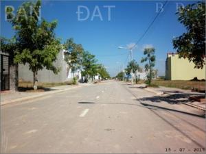 Đất gần Trường Hoa Mai. 99 Thiên Dã, Quận 2