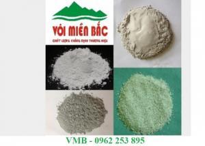 Chuyên cung cấp bột dolomite hàm lượng MGO cao > 18 %
