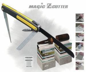 Dao đa năng Magic Cutter Hàn Quốc