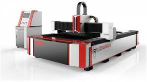 Lazer công nghệ cao cắt thép, alu, thau, nhận gia công sắt thép theo yêu cầu