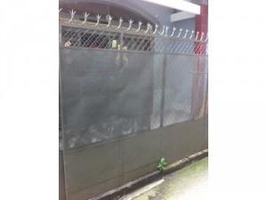 Cần tiền bán gấp căn nhà cấp 4, đường Huỳnh Tấn Phát, Q7