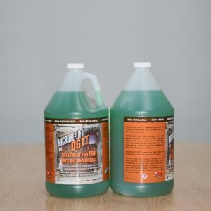 Vi sinh môi trường xử lý dầu mỡ MicrobeLift DGTT