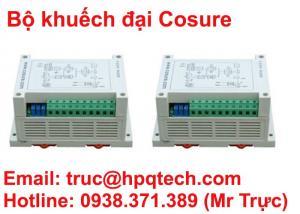 Bộ điều khiển CPC/EPC Cosure