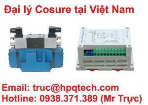 Đại lý Cosure tại Việt Nam