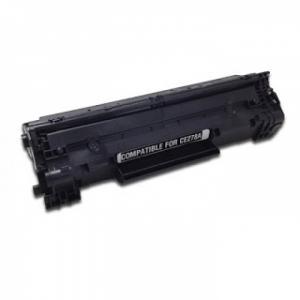 Hộp mực 78A dùng cho Máy in HP P1536dnf/P1560/1566/P1600/P1606D/M1536