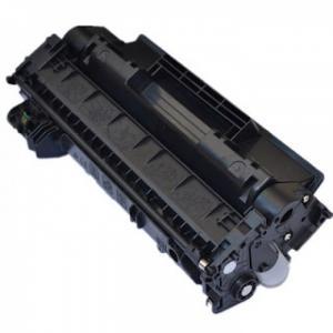 Hộp mực 80A dùng cho máy in HP Pro 400/ M401D/ 400MFP/ M425DW