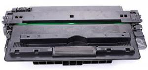Hộp mực HP 93A dùng cho máy in HP LaserJet Pro M435/M435nw/M701/M706