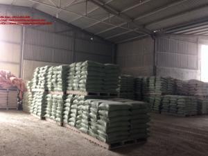 Cung cấp bột đá Hà Nam dùng trong bột Asphalt ,thảm nhựa bê tông