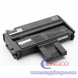 Hộp Mực Ricoh SP110 - Hộp mực máy in Ricoh SP111/sp111SF/sp110 - Cartridge ricoh SP110