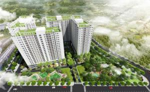 Lý do khác - Căn hộ Tara Residence mặt tiền Tạ Quang Bửu Q.8. Độc Quyền Căn View Hồ Bơi Giá Tốt.