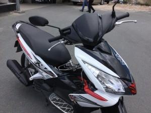 Bán xe Ab Honda Airblade Việt Nam lên full...