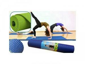 Thảm Tập Yoga Nhiều Màu