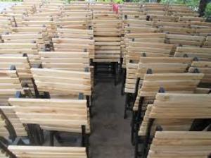 Chuyên sản xuất bàn ghế gỗ quán nhậu giá rẻ nhất