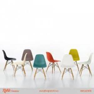 Bàn ghế nhựa nhập giá rẻ nhất