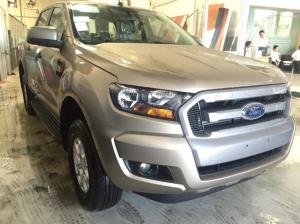 Ford Ranger 1 cầu số sàn đủ màu giao xe ngay