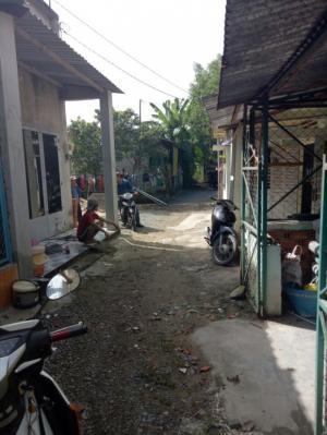nhà thổ cư toàn bộ 4,5m x 9,5m chợ phú hòa đông huyện Củ Chi- TP.HCM .