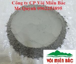 Chuyên sản xuất và cung cấp bột Canxi ,Dolomite