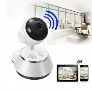 Camera an ninh & Hệ thống báo động thông minh giá rẻ tại phan thiết