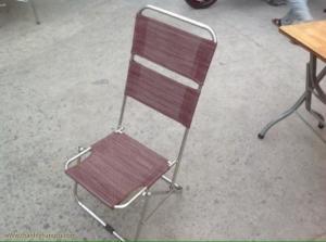 Cần thanh lý 500 bộ bàn ghế cafe inox lưới mới