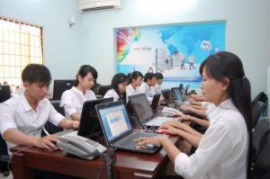 Tư vấn hướng dẫn đăng bài viết chuẩn SEO, cấu trúc bài viết, quảng bá bài viết rộng rãi trên các mạng xã hội