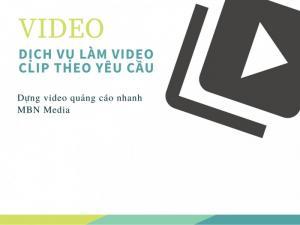 Với Social Video giúp quảng cáo của bạn vượt qua hành động