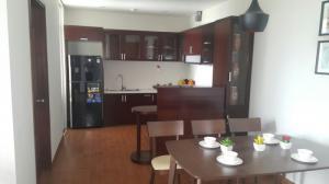 Bán căn hộ chung cư diện tích 65m2 đến 138 m2